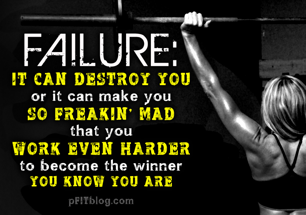 Thursday Workout Quotes