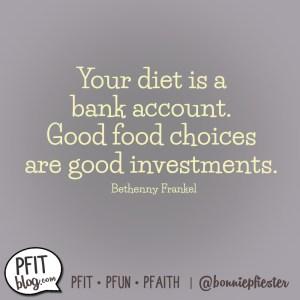 your diet grey