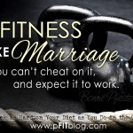 fitness is like marriage copy