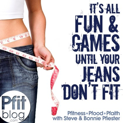 jeans don't fit