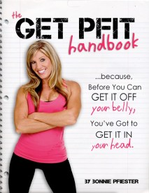 Get pFIT Handbook