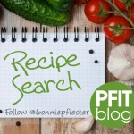 Recipe Search copy