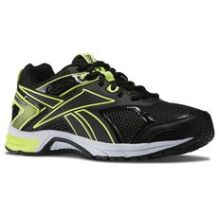 chase running shoe
