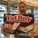 Fat Boy
