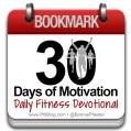 30-day-fitness-devotional-book-mark