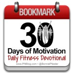 30-day-fitness-devotional-book-mark