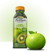 Green-Goodness-Bolthouse-Smoothie-1