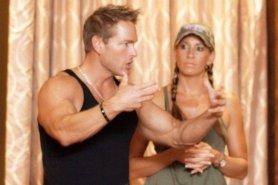 Steve & Bonnie Pfiester