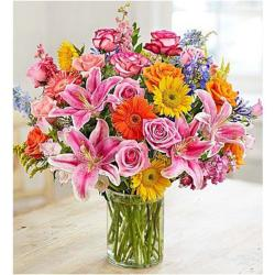 Alluring Get Well Flowers Same Day Flower Get Well Messages Get Well Flowers Same Day Flower Get Well Messages Spanish Get Well Messages After Surgery Get Well Messages