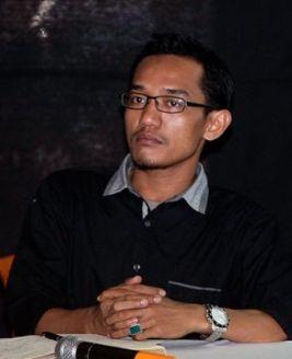 Muhammad Hafiz