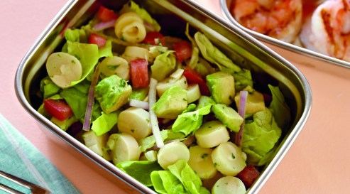 hearts-palm-salad