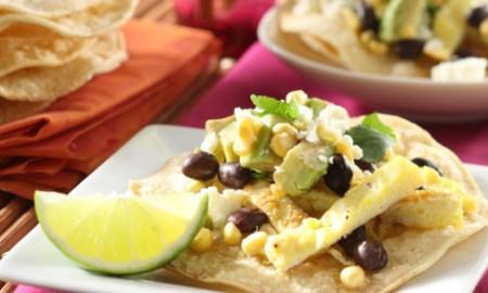 17199_omelet_nachos_f