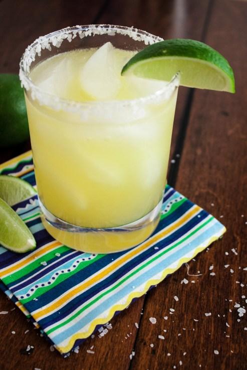 Skinny Margarita-1[1]