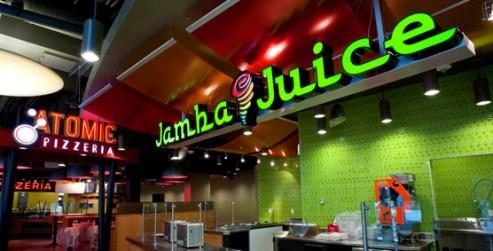 L_turner_place_slider_jamba_juice