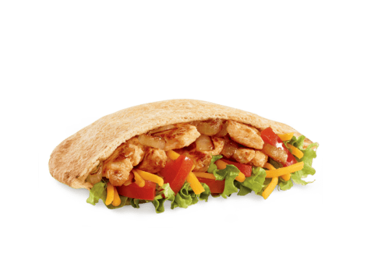 large_ChickenFajitaPita