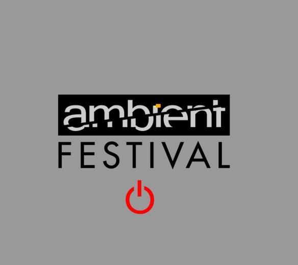 ambient_gorlice