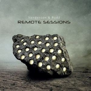 remote_sessions