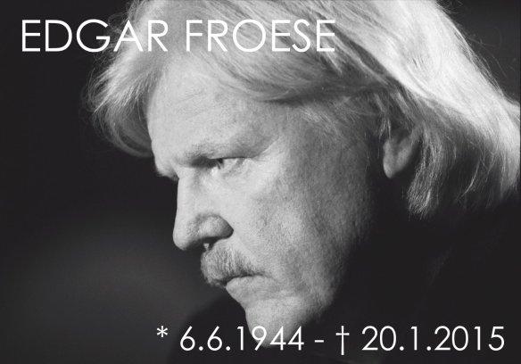 edgar_froese