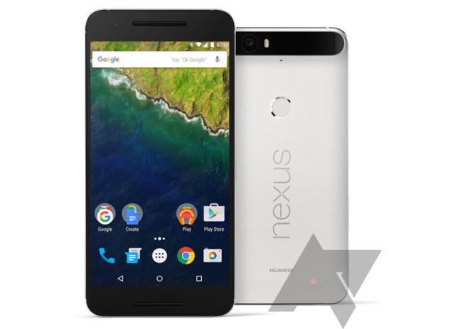Huawei_Nexus_6P_Leaked_Press_Image