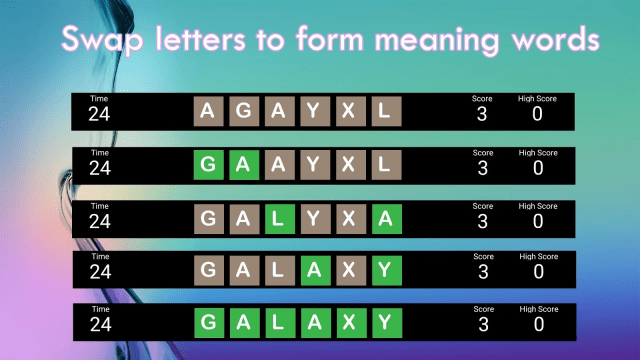 letters game edge