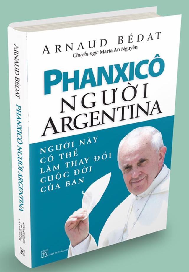 phanxico-nguoi-argentina