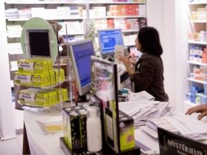 03-Pharmacie-Paris