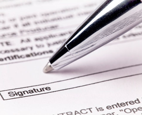 Recherche clinique affaires reglementaires