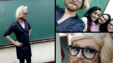 professor-drag-queen-pheeno-capa
