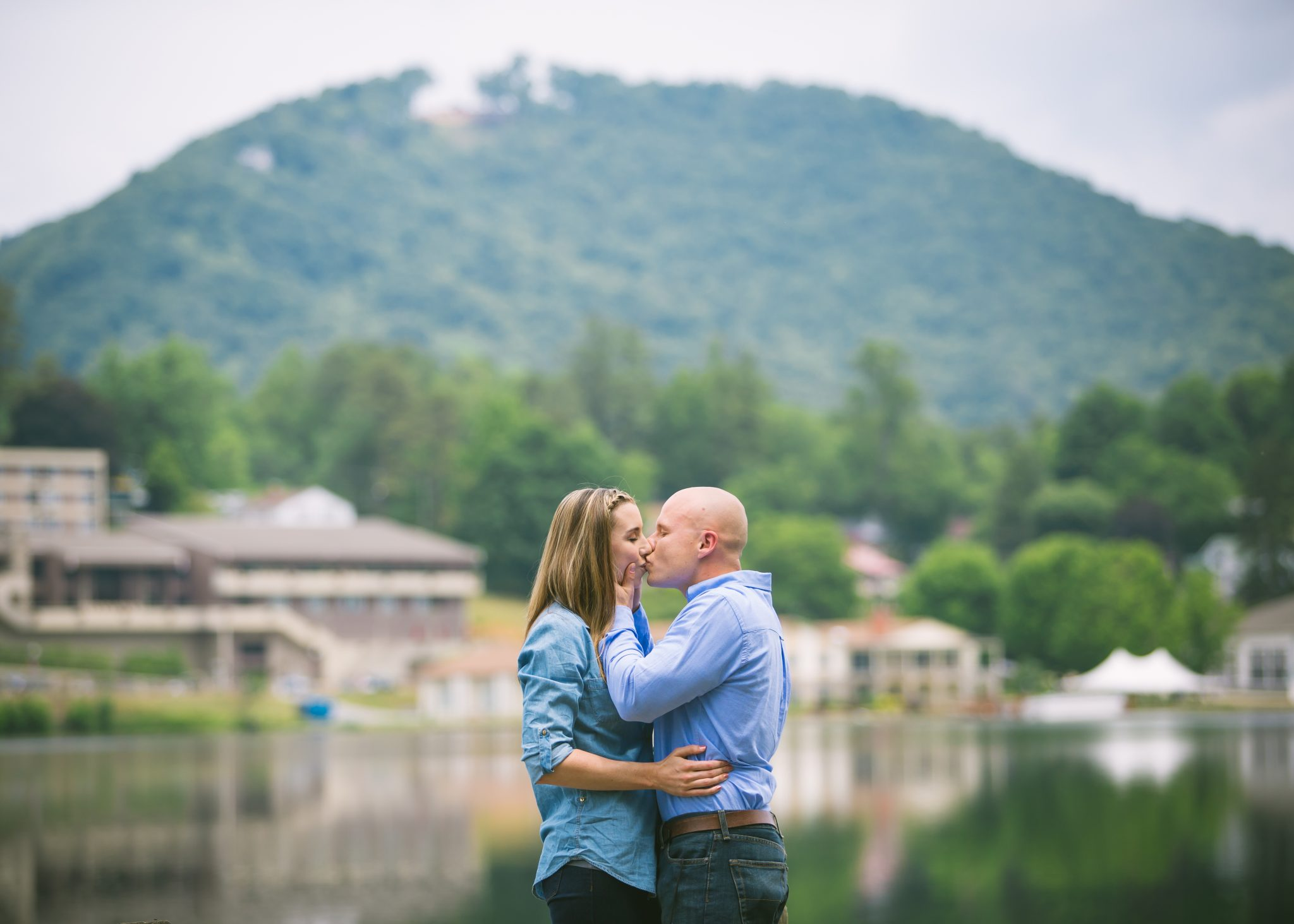52-Jonathan-Laura-Engagement-HA6A2652