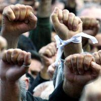 Активизм