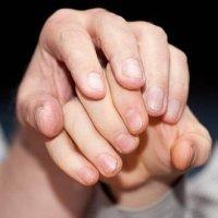 Дом слепоглухих: создать альтернативу убийственной схеме