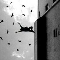 Онкология в Москве: 8 самоубийств за две недели