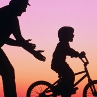 PRO внешнее наставничество сирот