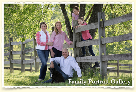 family-portraits-montclair-nj-on-location