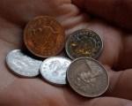 coins_1867406c[1]