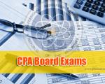 cpa+board+exam[1]
