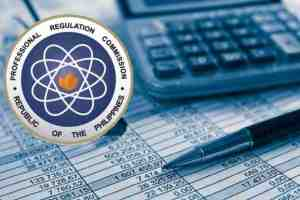 october-2016-cpa-board-exam-results