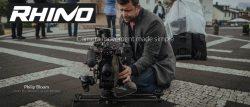 Small Of Emmanuel Lubezki Movies