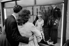 G.B. ENGLAND. Blackpool. Blackpool tableaux.1959.