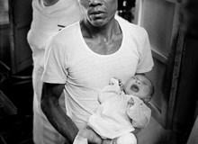 VIETNAM. Nurses. 1968