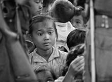 VIETNAM DU SUD. Delta du Mekong. 1967