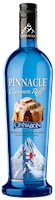 Pinnacle Cinnabon