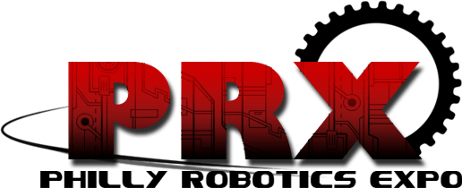 Philly Robotics Expo