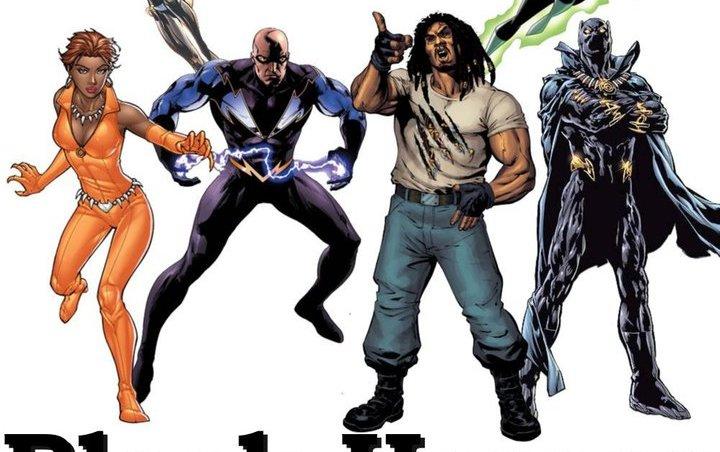 dedicated-to-super-heroes