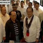 EDSA 1 Leaders Urged Filipino People to Revere People Power