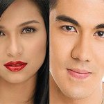 Luis Manzano Cleared his Relationship with Jennylyn Mercado