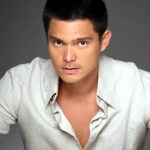 Dingdong Dantes faces controversy after winning Best Actor in 2011 MMFF