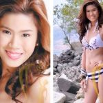 Ellyz Lee Santos Candidate for Miss Philippines Earth 2012 Profile