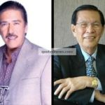 Senator Sotto and Sen. Enrile Backs Blogging Bill (Videos)