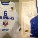 Smart Gilas vs. China Live on AKTV FIBA Asia Cup